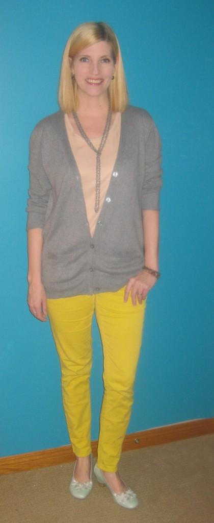 yellowpantsoutfit2