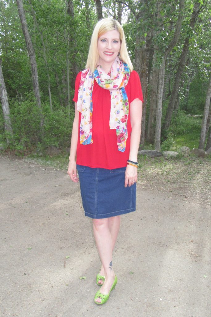 redtopfloralscarf2