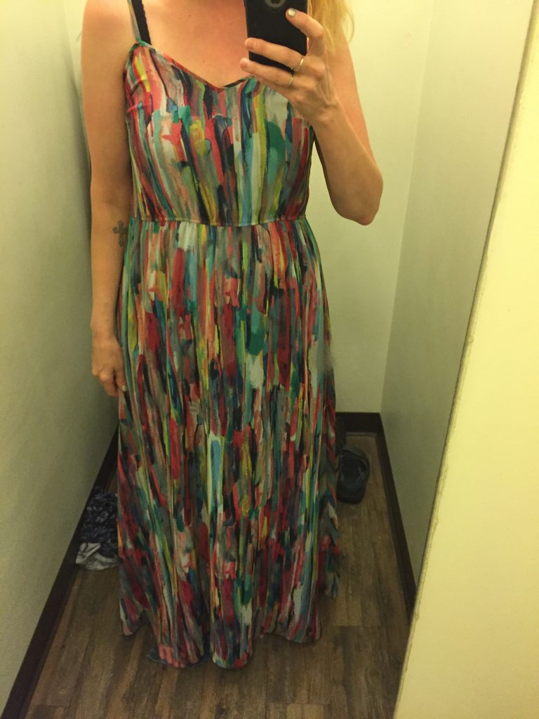 Vacation Thrifting – Part Two