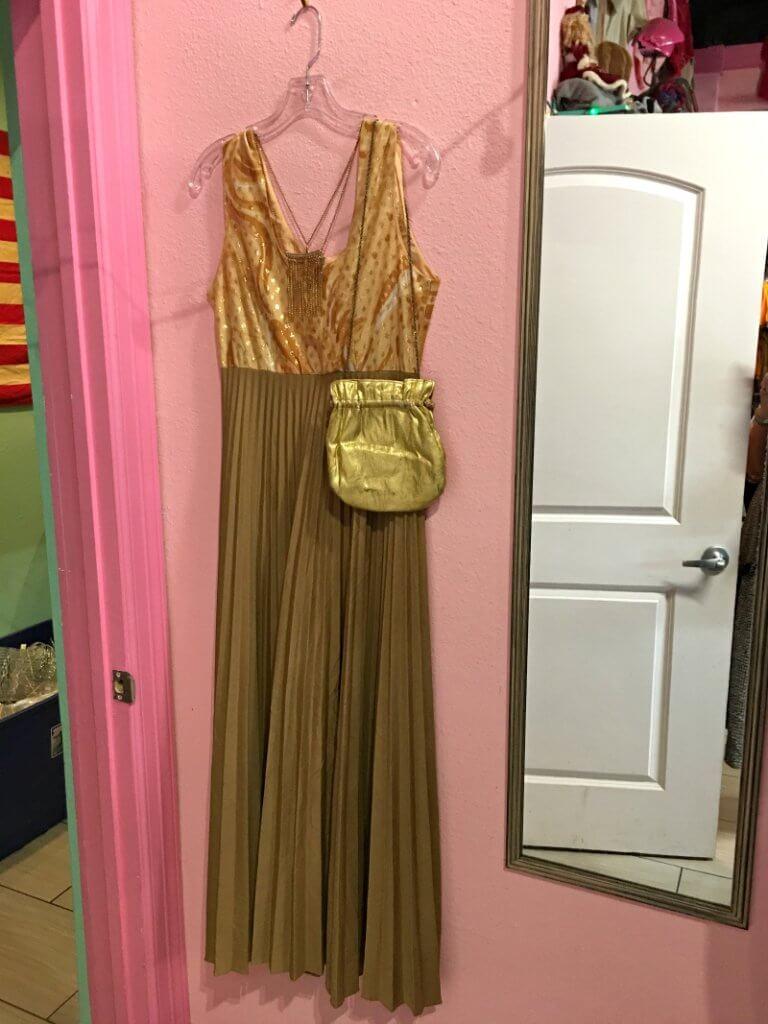 Flamingo Thrift Store Houston