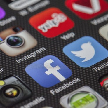 Lessons Learned from a Social Media Break